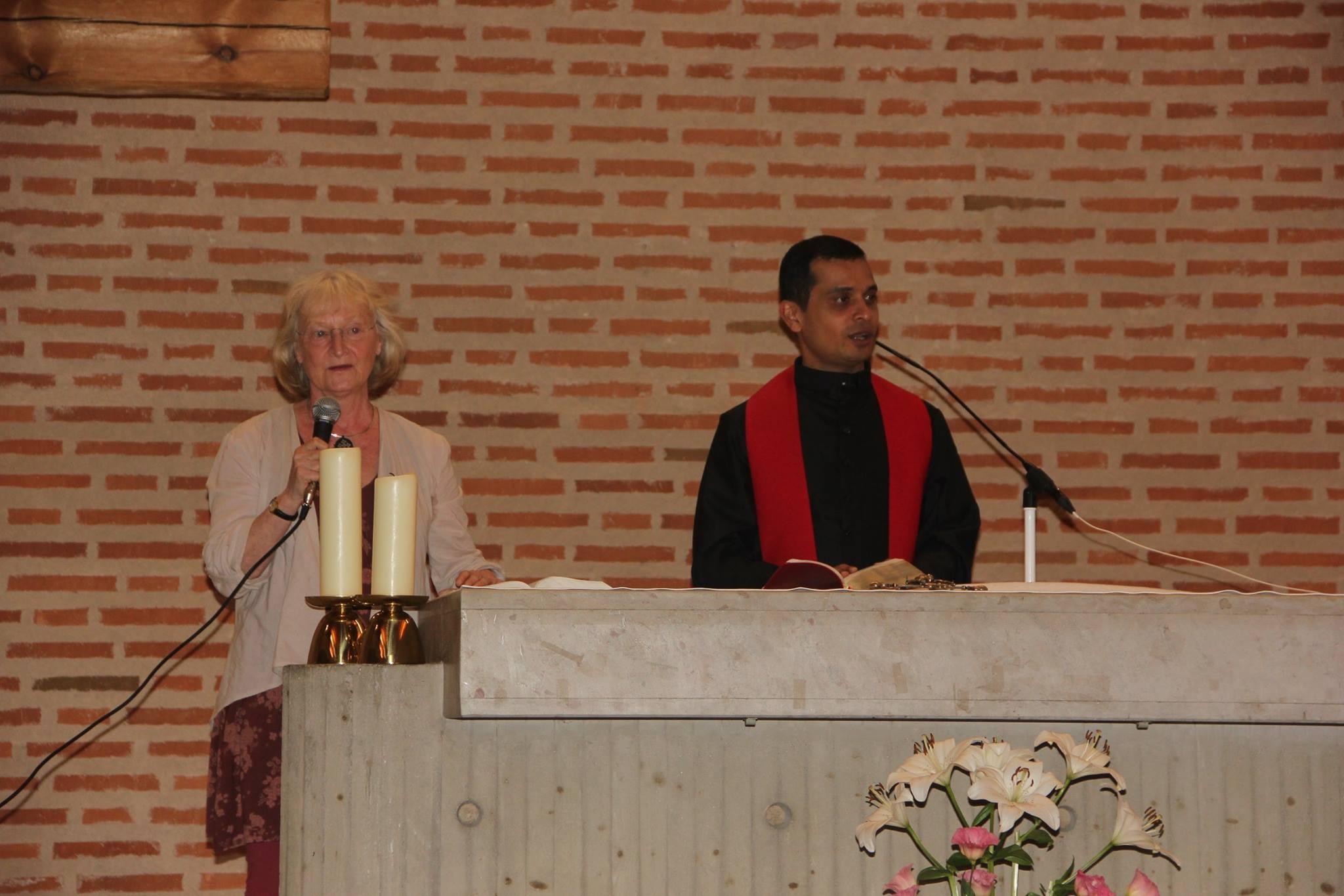Romersk katolsk dating uk