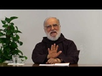 Let's prepare our hearts - Episode 10: It is accomplished by Fr. Raniero Cantalamessa