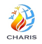 CHARIS - Catholic Charismatic Renewal International Service
