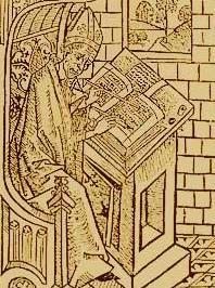 biskop Brynolf